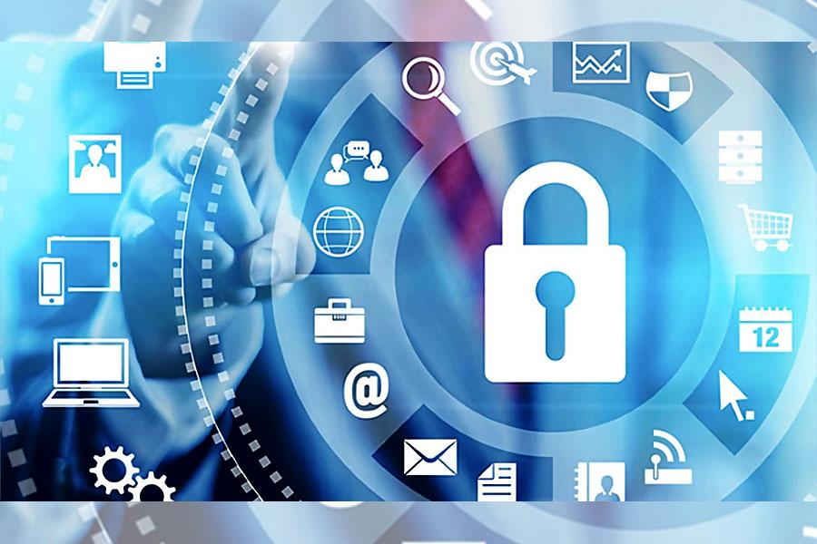 Keamanan Teknologi dan Sistem Informasi dan Komunikasi