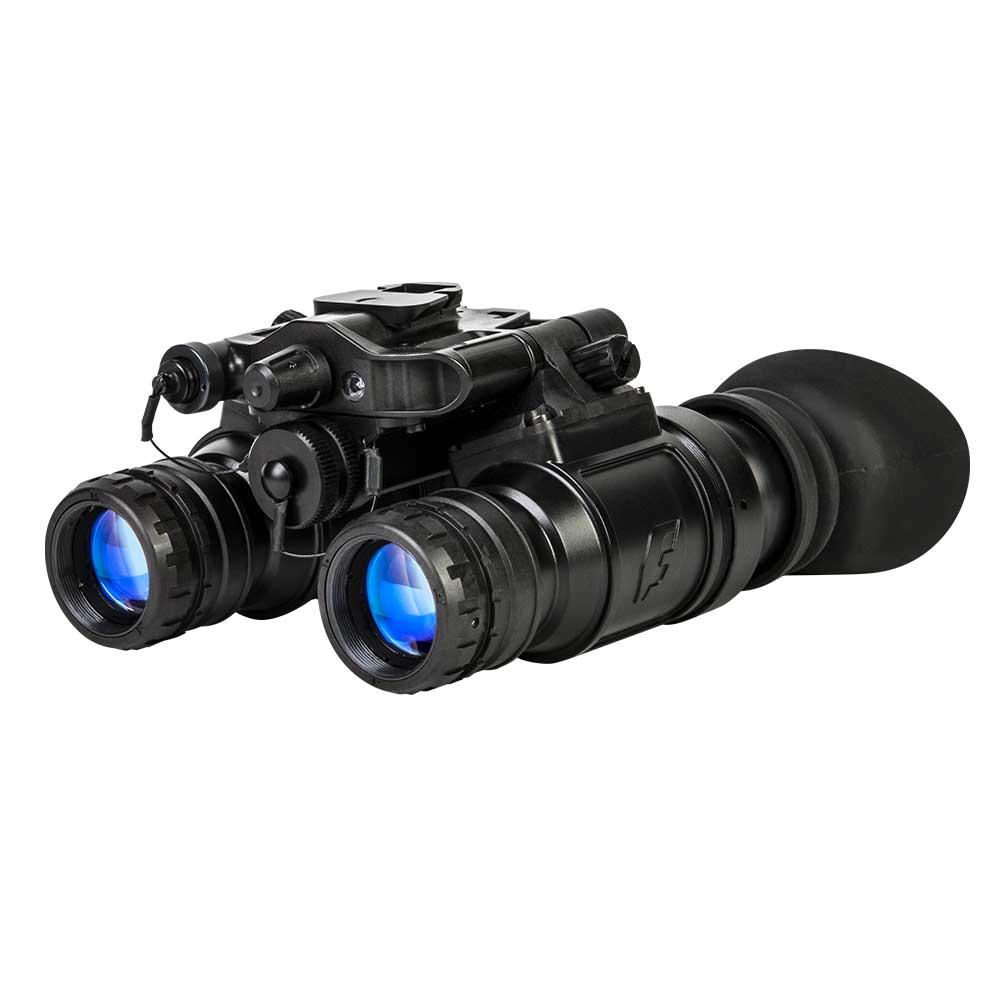 Night Vision Google