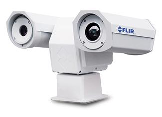 Surveillance Security