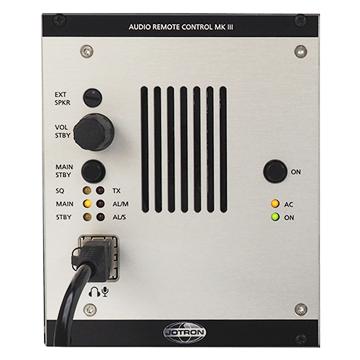Jotron ARC MKll Audio Remote Control