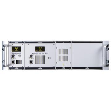 Jotron TR-7750C Coastal Radio Transceiver