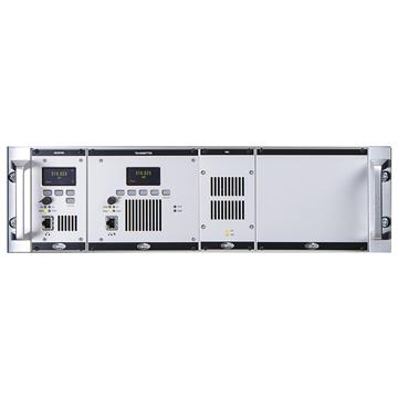 Jotron UHF TR-7750U AM Transceiver