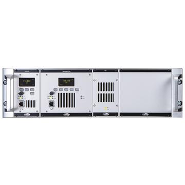 Jotron VHF TR-7750 AM Transceiver