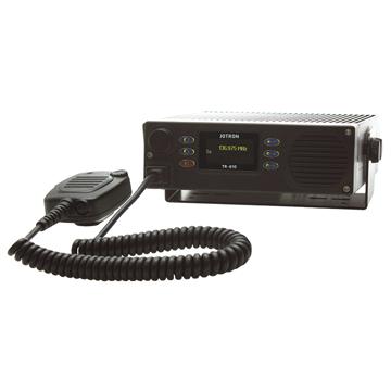 Jotron TR-810 Transceiver