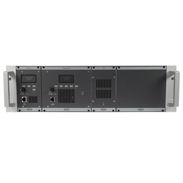 Jotron UHF TR-7750 UWB Transceiver