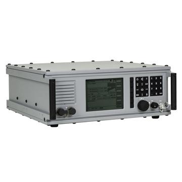 Datron RT-7700 H