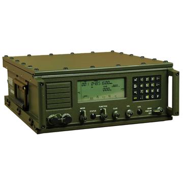 Datron RT-7000 HF